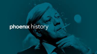phoenix history: Die Deutschen II