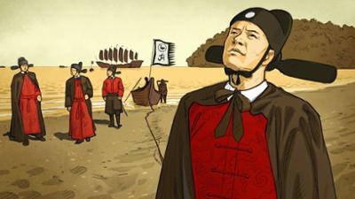Was wäre wenn…: Kolumbus Amerika nicht entdeckt hätte?