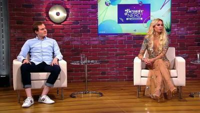 Beauty & The Nerd: Staffel 2 Episode 7: Das Wiedersehen