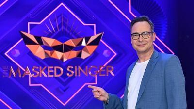 """The Masked Singer: """"The Masked Singer"""": Staffel 5 bekommt einen neuen Sendeplatz!"""