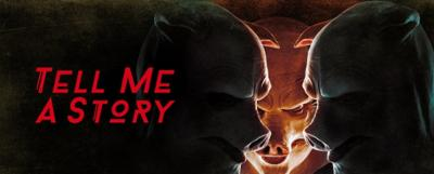 Tell Me a Story: Trailer zur 1. Staffel