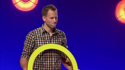 5 Gold Rings: Staffel 2 Episode 7: 5 Gold Rings
