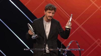 Der Deutsche Comedypreis: Gemischtes Hack, bestes Hack!