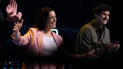 The Voice Kids: Überraschung in Team Stefanie: Dieses Talent ist im Finale!