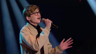 The Voice Kids: Exklusiv vorab: Die Battles - Egon, Johanna & Arthur mit