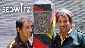 Sedwitz