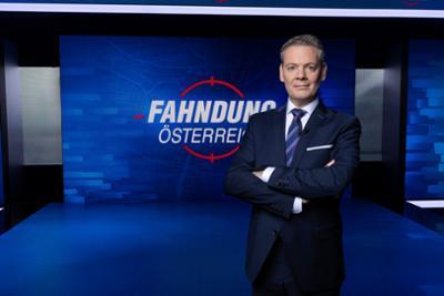Fahndung Österreich: Österreichs ungeklärte Kriminalfälle