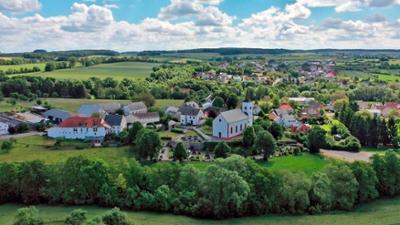 Fahr mal hin: Touristisches Bitburger Gutland - Bauernhöfe erfinden sich neu als Museen, Cafés und Ferienwohnungen
