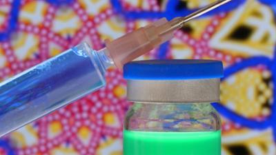 odysso - Wissen im SWR: Der Kampf gegen die Seuchen