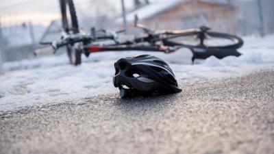 odysso - Wissen im SWR: Wie fahrradfreundlich ist der Südwesten?