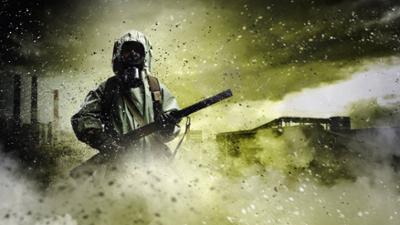 odysso - Wissen im SWR: Warum uns neue Kriegsgefahren drohen