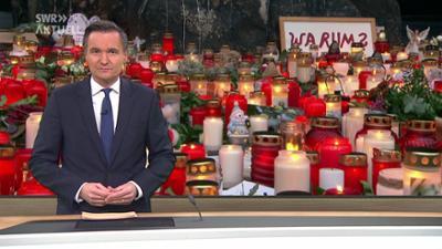 SWR Aktuell Rheinland-Pfalz: Sendung 19:30 Uhr vom 2.12.2020