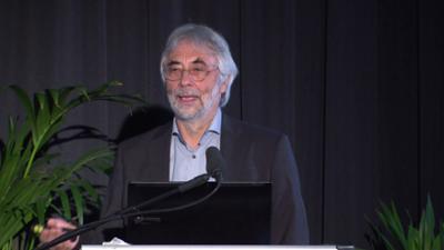 Tele-Akademie: Wieviel Empathie braucht die Zivilgesellschaft? - Edgar Grande