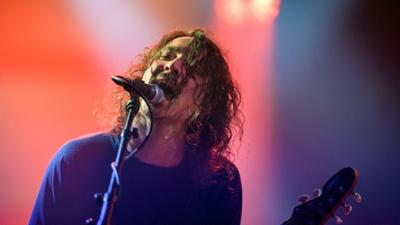 Rockpalast: Paceshifters - Crossroads Festival 2020