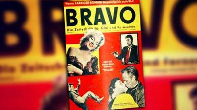 """65 Jahre """"Bravo: Liebe, Stars und Dr. Sommer"""