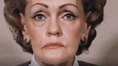 Das Böse im Menschen: Folge 1: Der Fall Gertrude Baniszewski