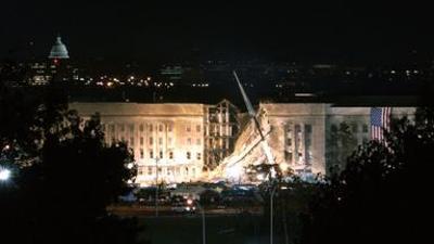 Der Preis des Krieges: Vietnam