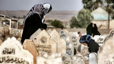 Der Preis des Krieges: Zweiter Weltkrieg