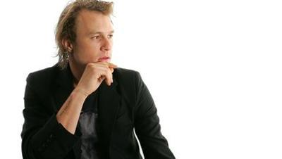 Hollywood Stories: Heath Ledger