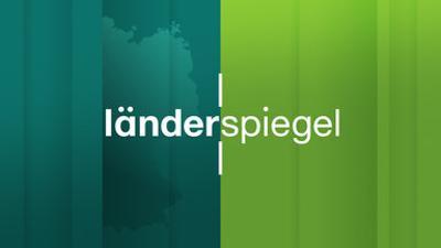 Länderspiegel: vom 18. September 2021