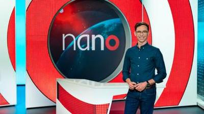 nano: vom 5. Oktober 2020