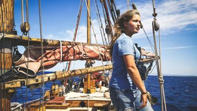 Terra X: Geheimnisse vor Mallorca und Auswandern ins Glück