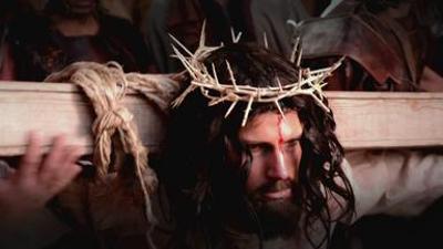 Terra X: Gab es Jesus wirklich?
