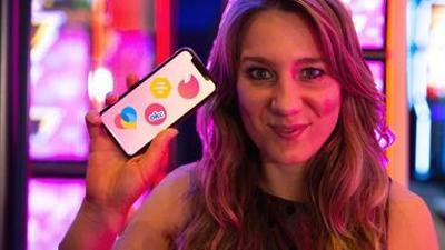 Terra X: Wollen uns Dating-Apps wirklich verkuppeln?