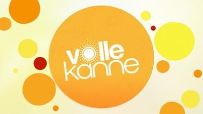 Volle Kanne: Service täglich vom 24. September 2021