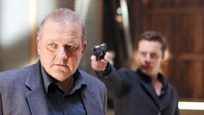 Wilsberg: Staffel 03, Folge 01 - Unter Anklage
