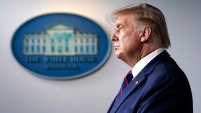 ZDF-History: Amerikas Präsidenten