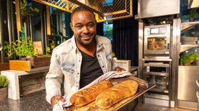 ZDFzeit: von Tabea Beutel - Der große Brot-Report